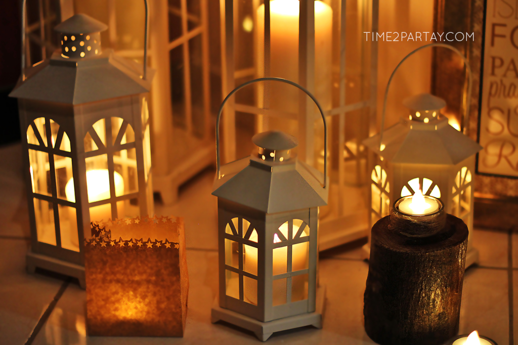 Ramadan Themed Decorations Amp Gift Time2partay Com