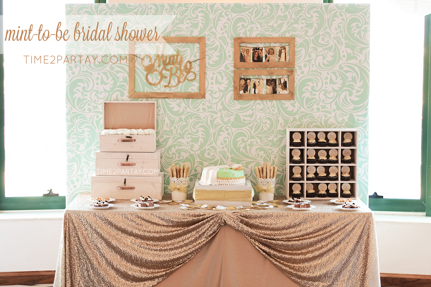 Mint_To_Be_Bridal_Shower_01