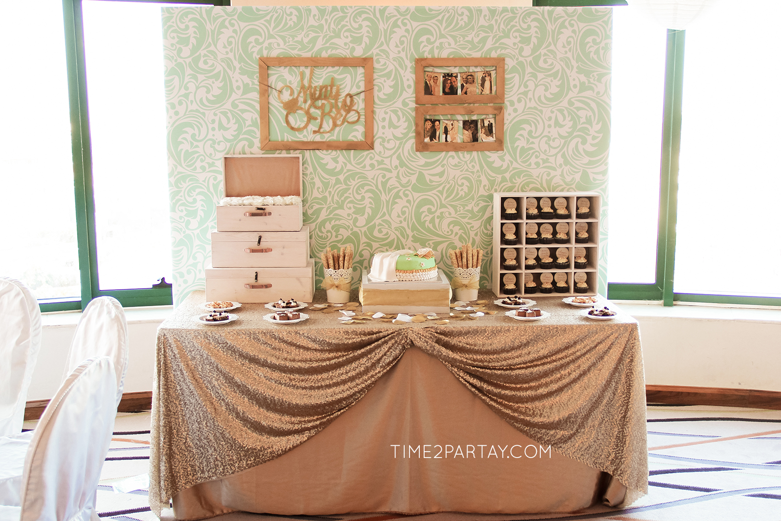 Mint_To_Be_Bridal_Shower_02