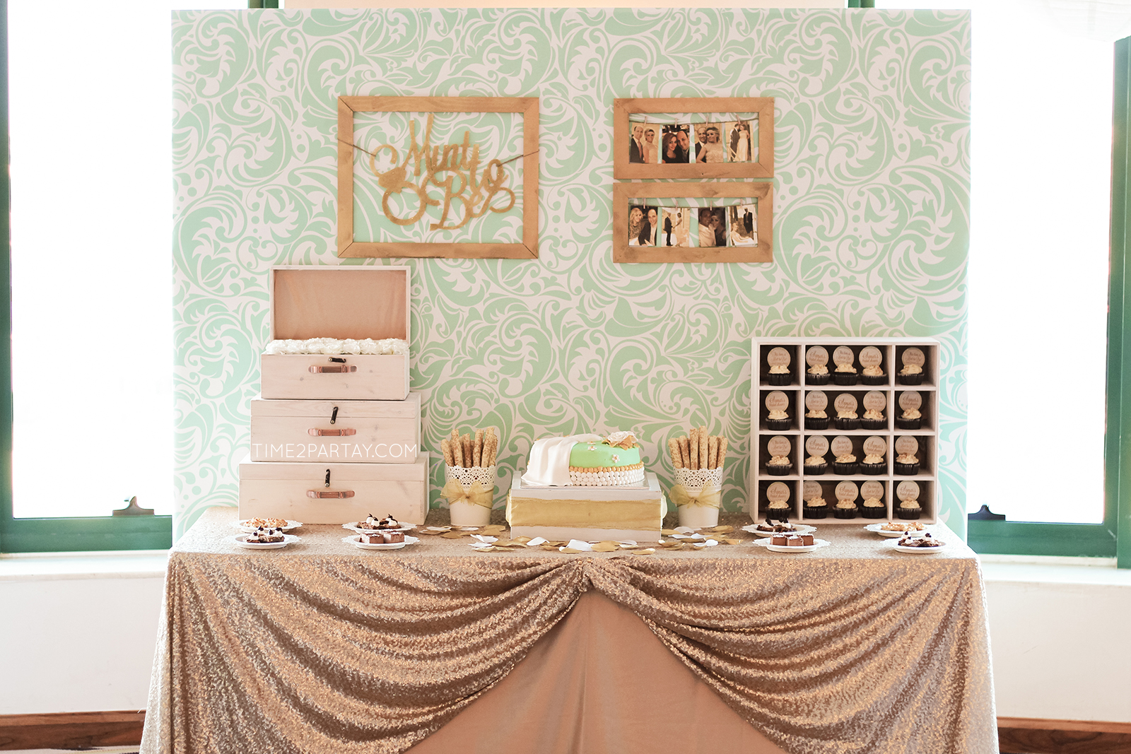 Mint_To_Be_Bridal_Shower_03
