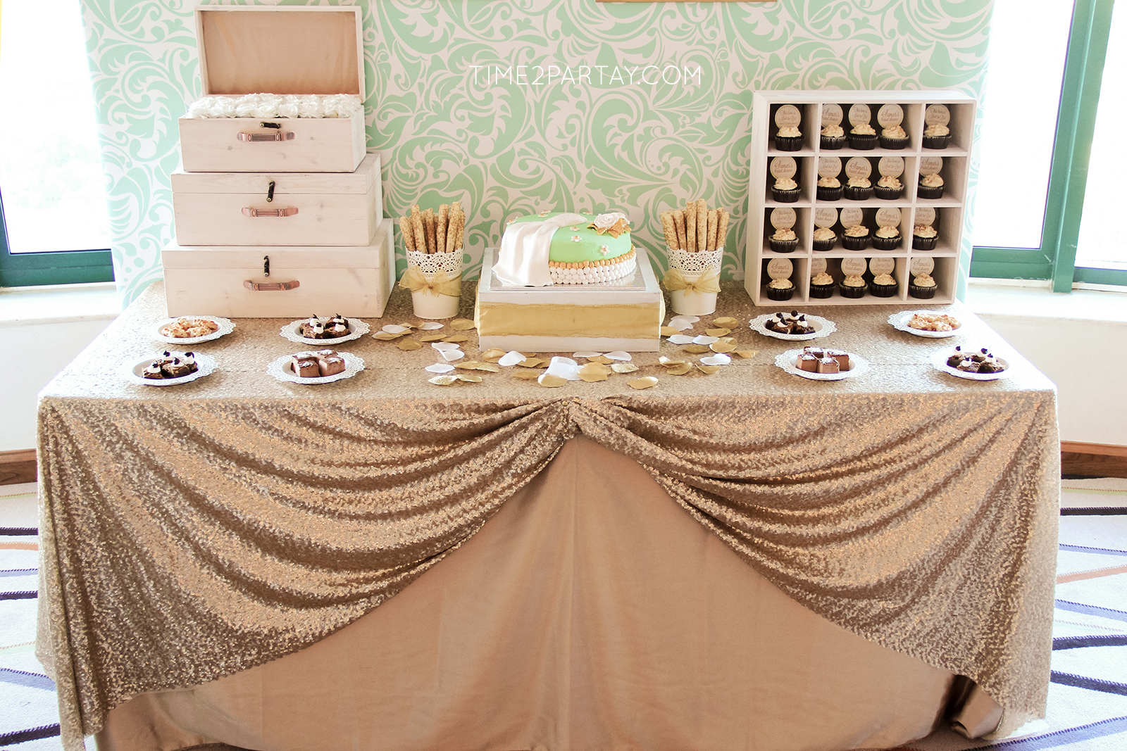Mint_To_Be_Bridal_Shower_04