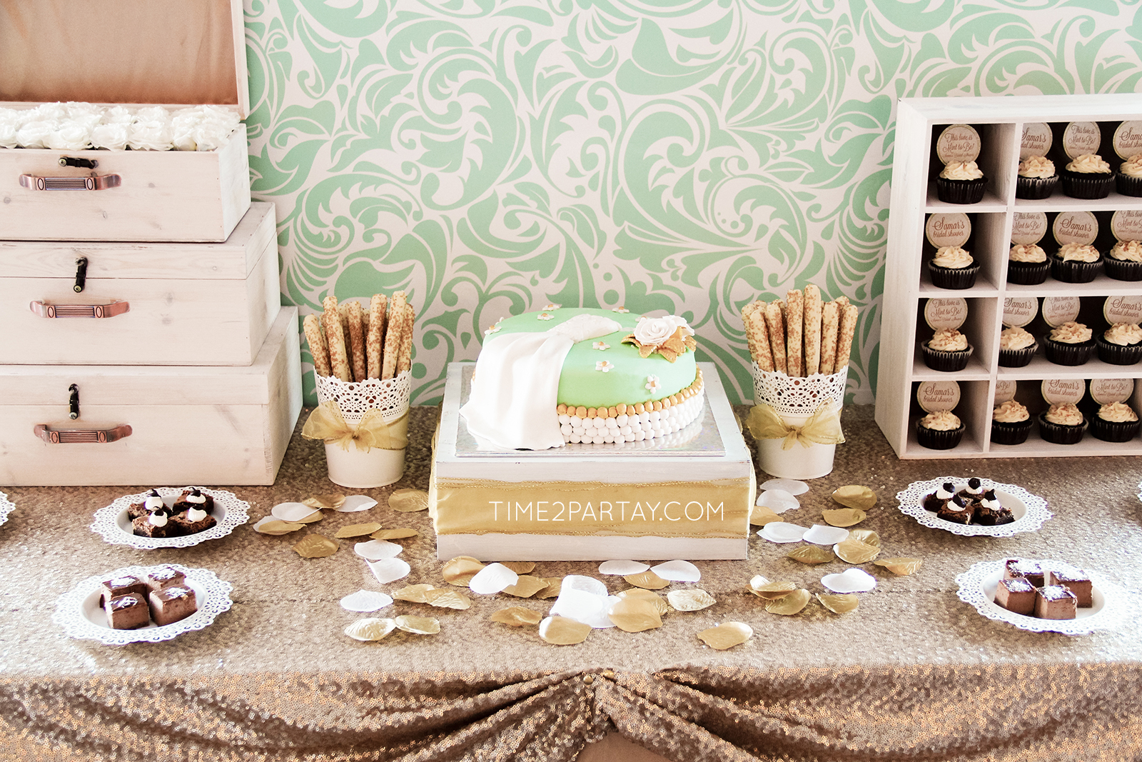 Mint_To_Be_Bridal_Shower_05