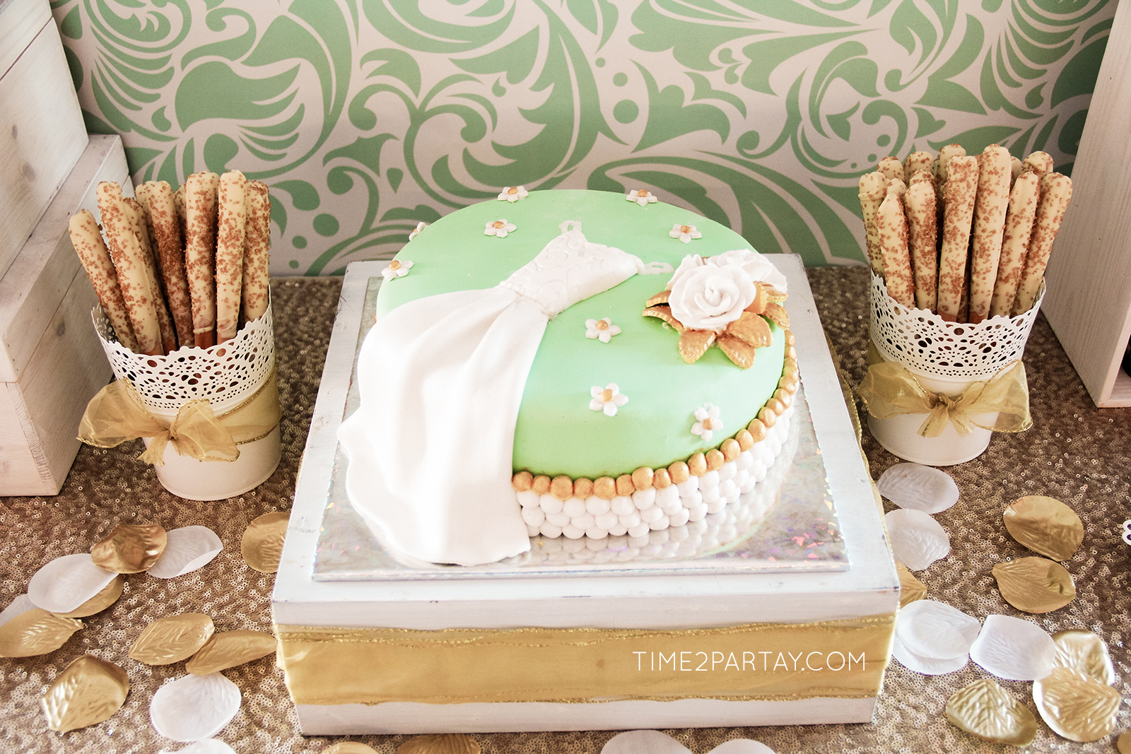 Mint_To_Be_Bridal_Shower_06