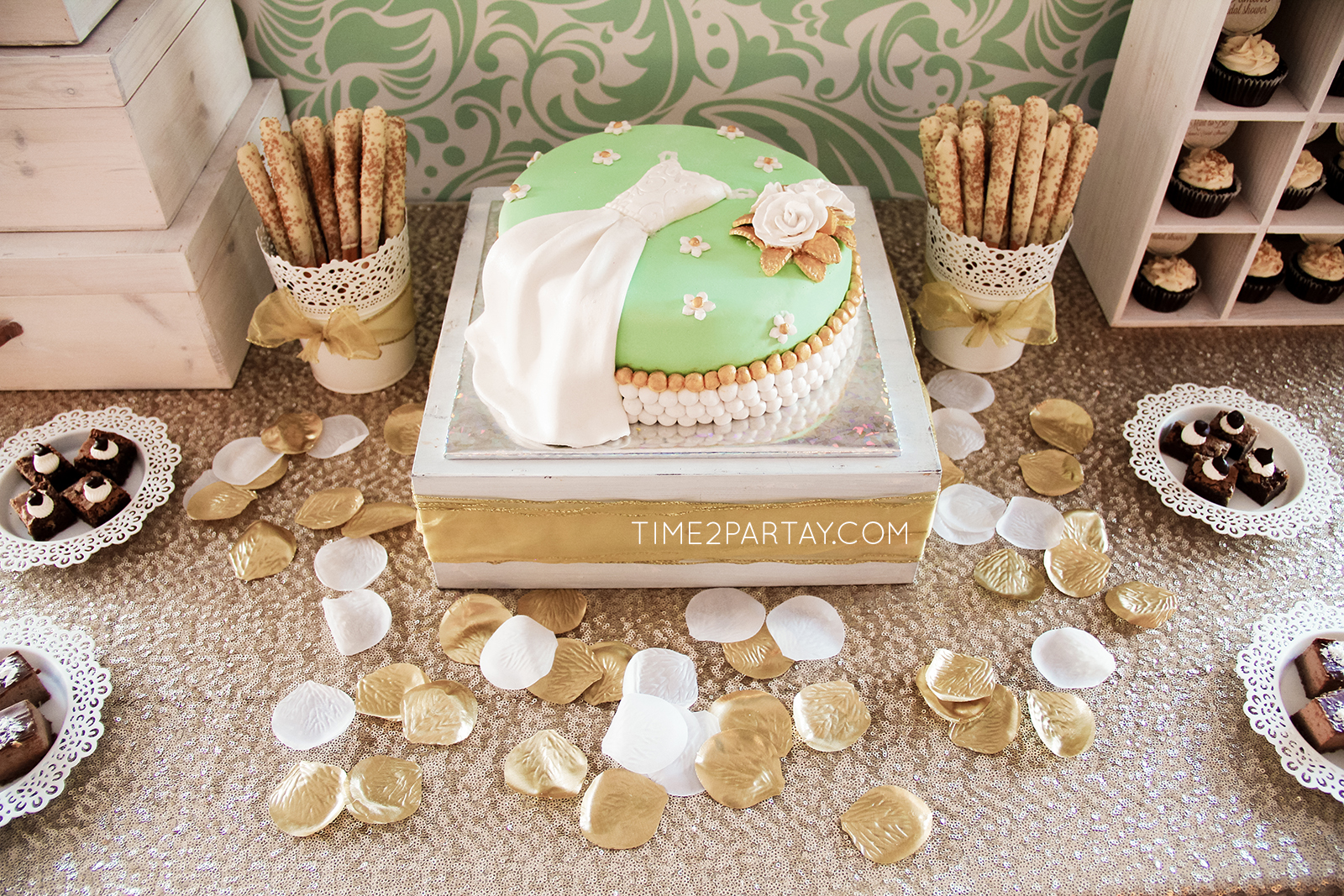 Mint_To_Be_Bridal_Shower_08
