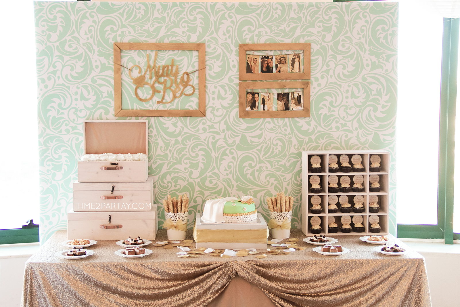 Mint_To_Be_Bridal_Shower_10
