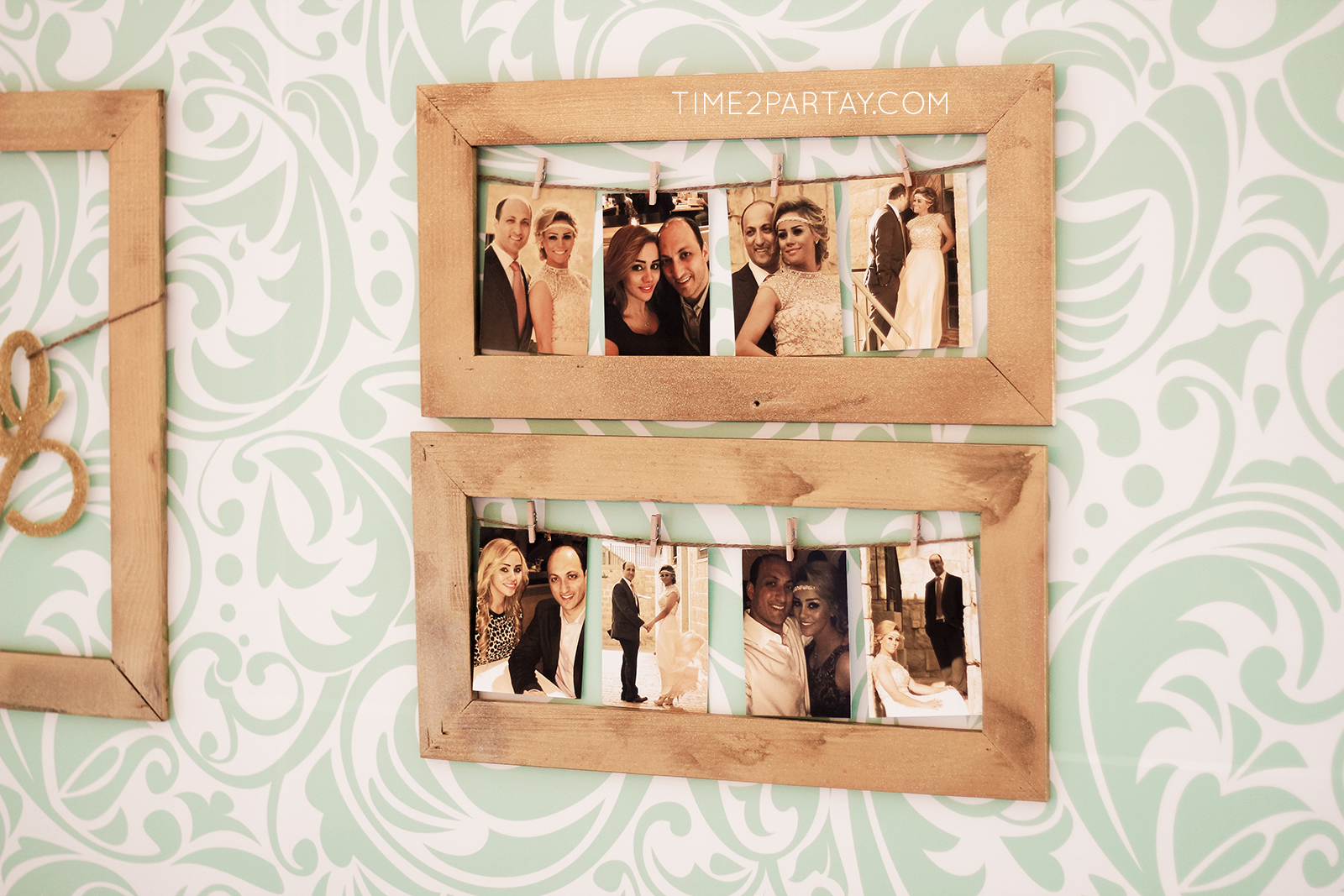 Mint_To_Be_Bridal_Shower_13