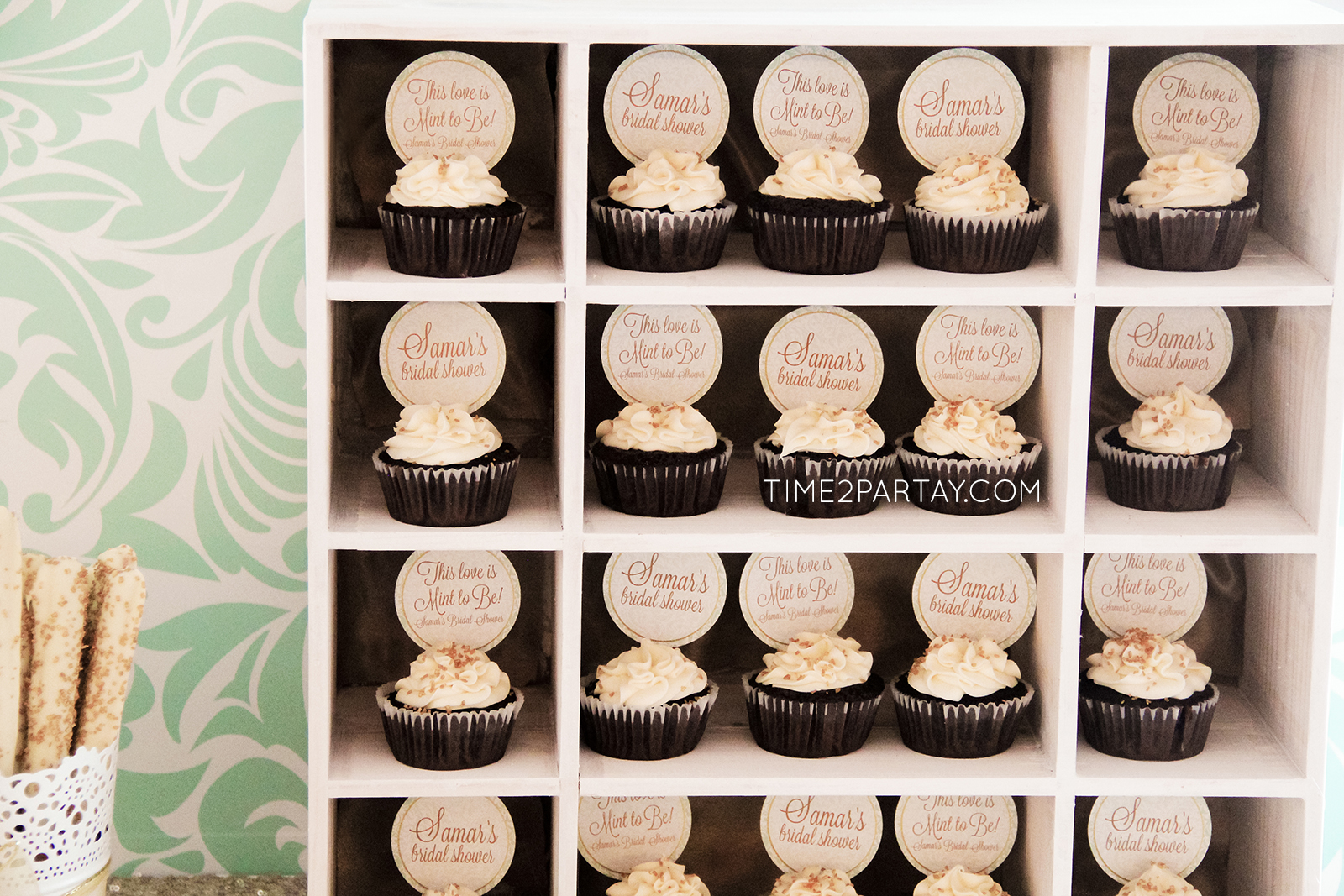 Mint_To_Be_Bridal_Shower_15