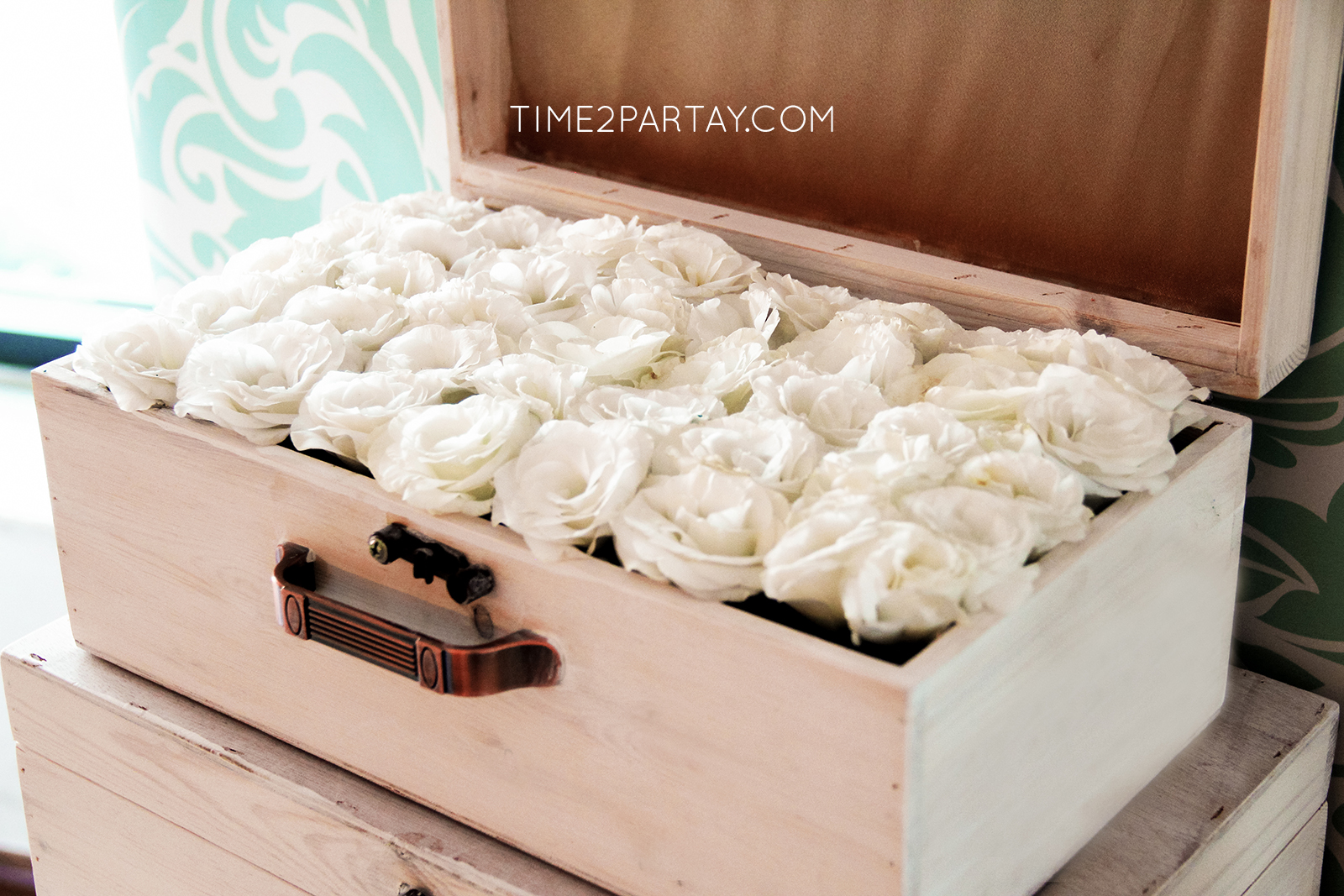 Mint_To_Be_Bridal_Shower_22