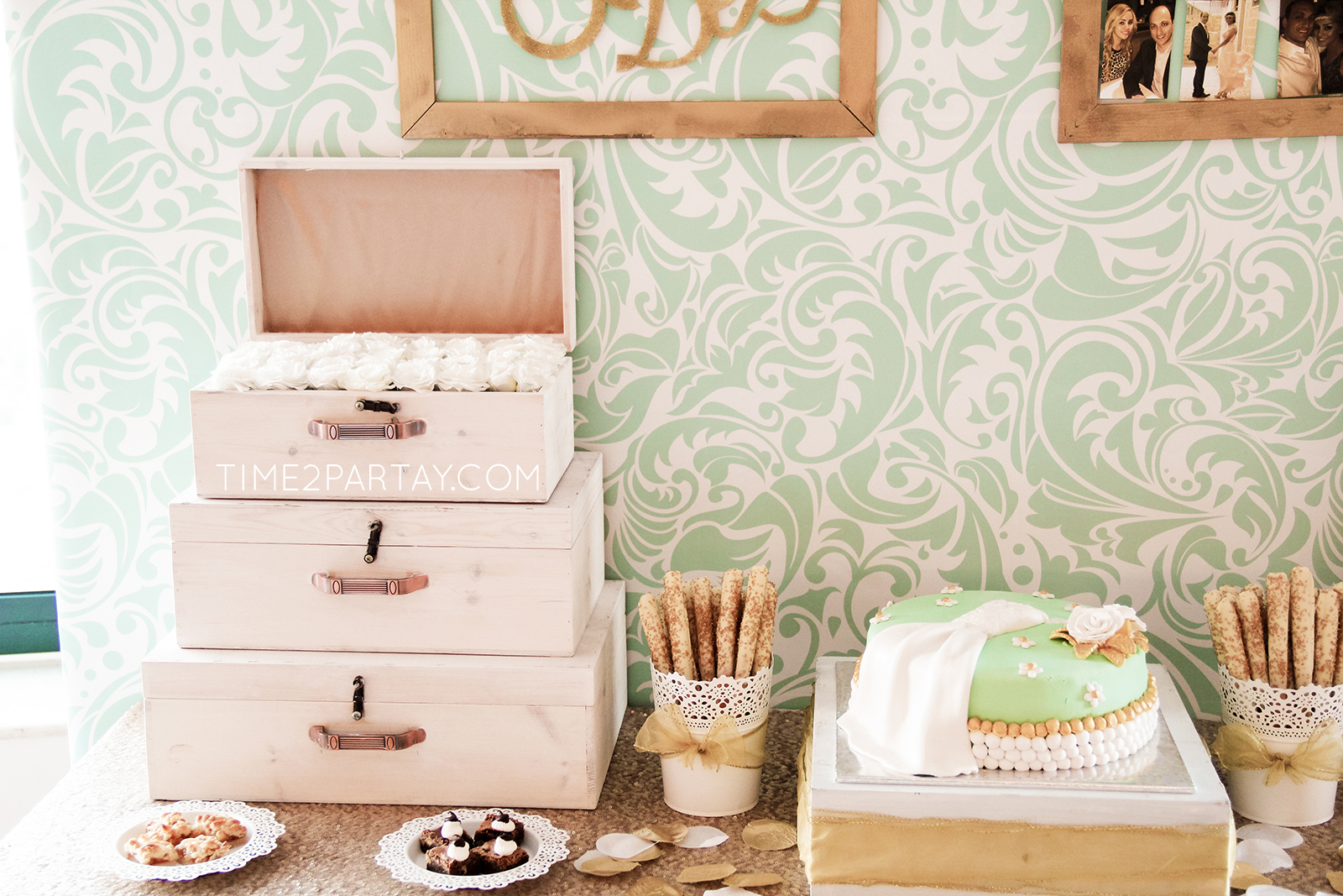 Mint_To_Be_Bridal_Shower_23