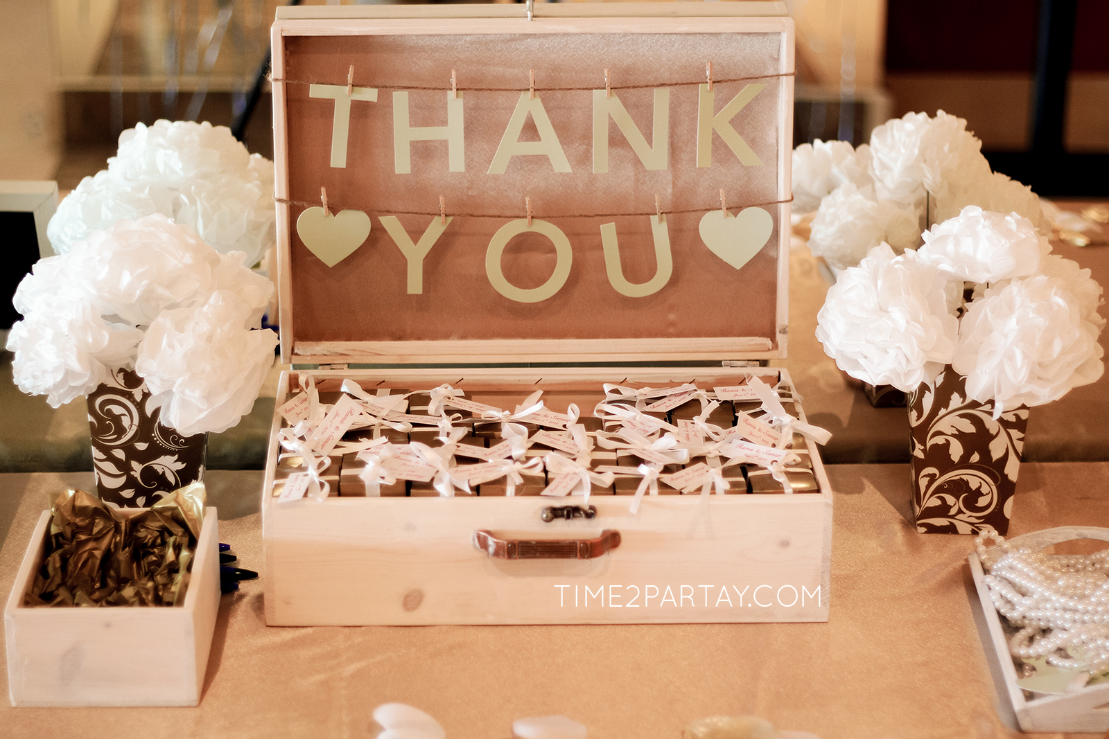 Mint_To_Be_Bridal_Shower_25