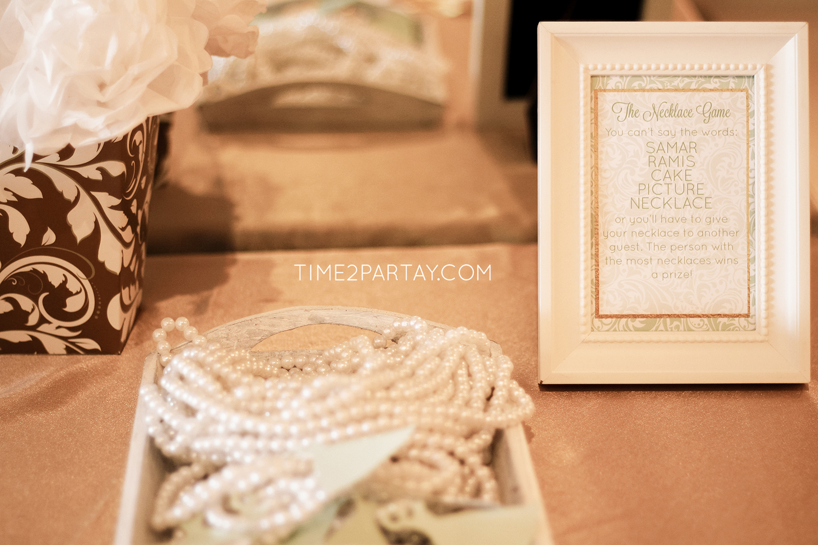 Mint_To_Be_Bridal_Shower_26