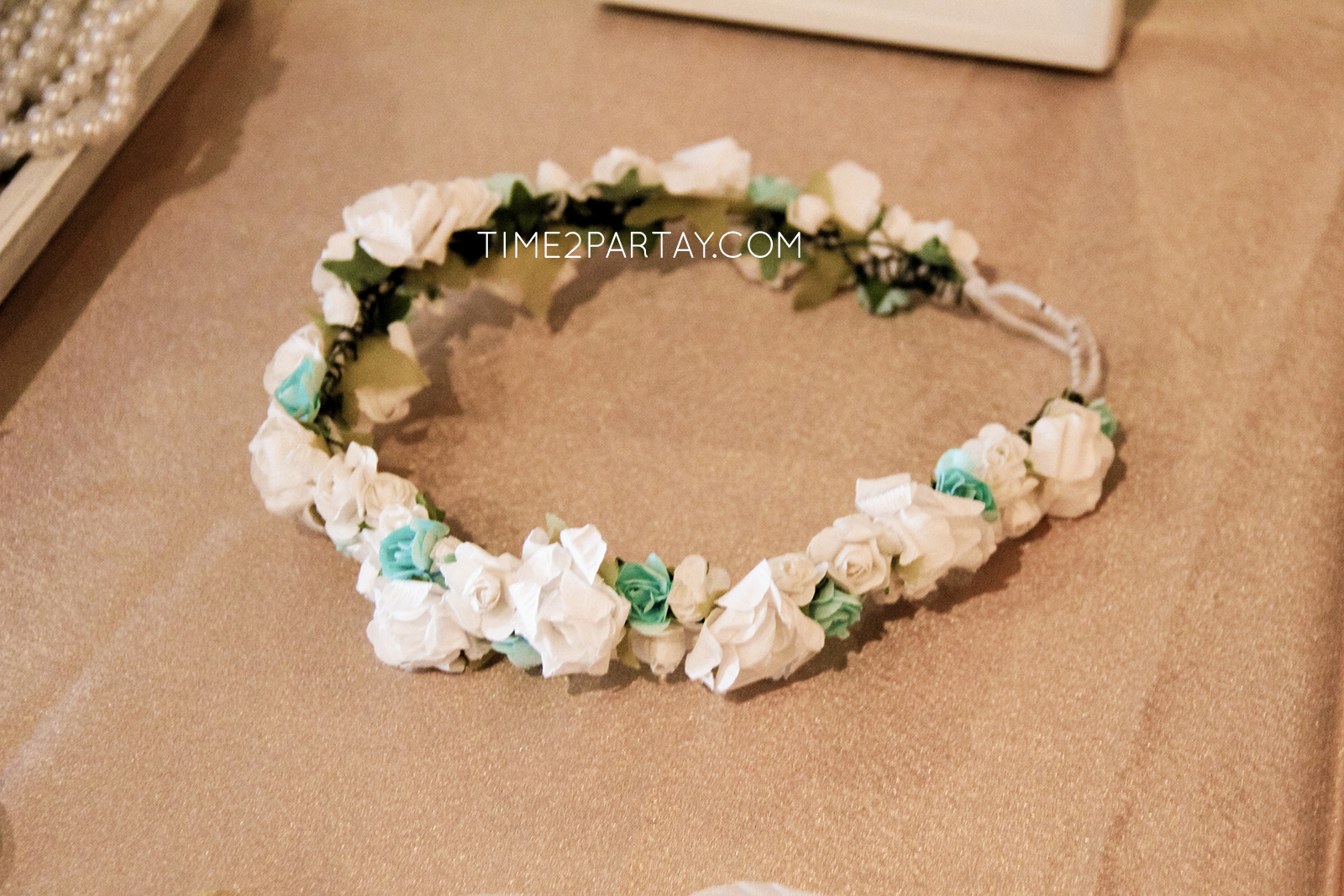 Mint_To_Be_Bridal_Shower_31