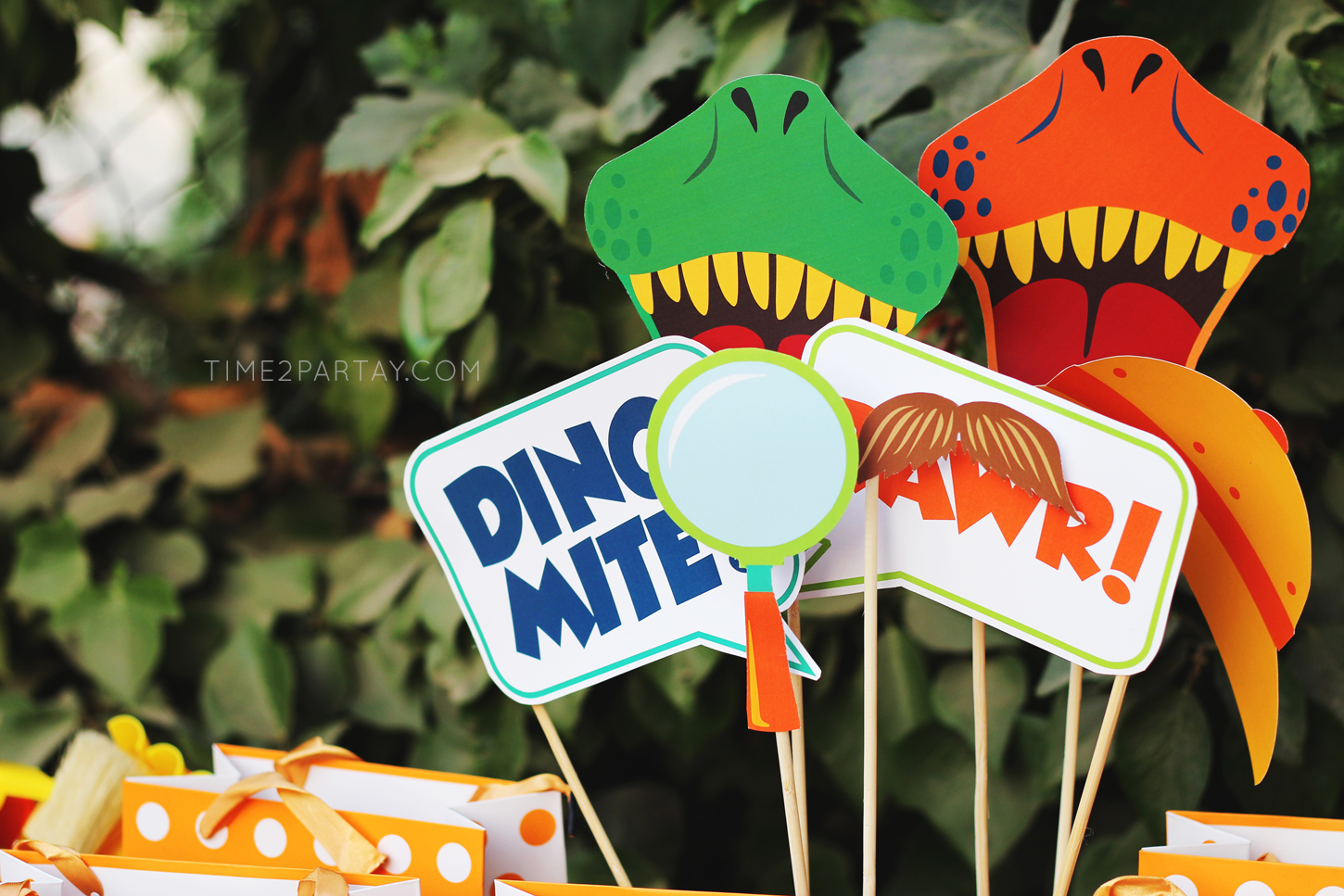 Dinosaur-Themed-Birthday-Party_31a