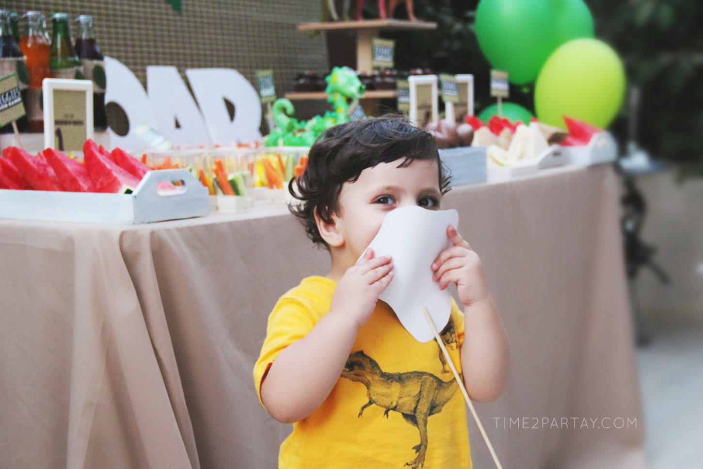 Dinosaur-Themed-Birthday-Party_31b