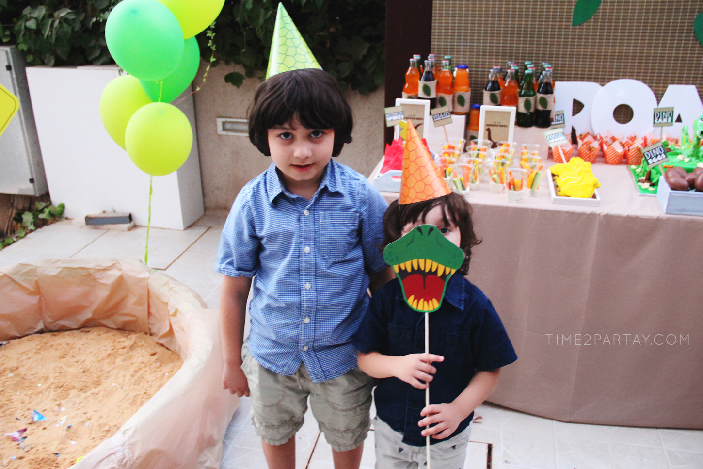 Dinosaur-Themed-Birthday-Party_31c
