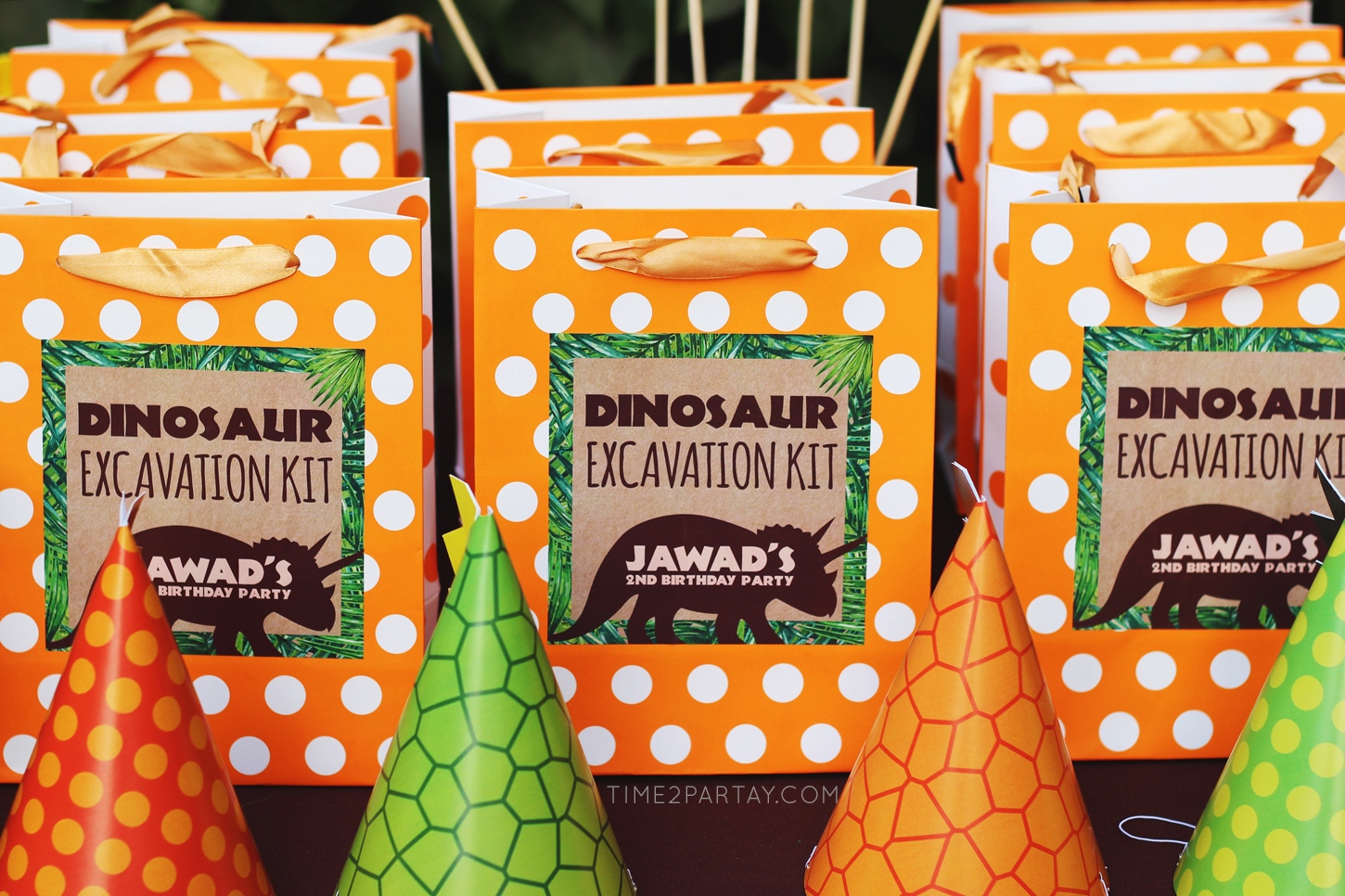 Dinosaur-Themed-Birthday-Party_33