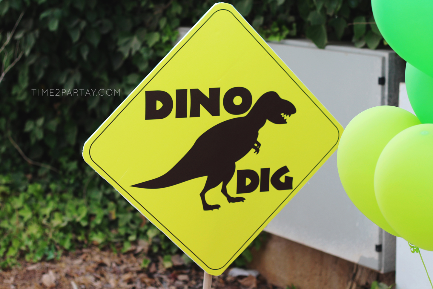 Dinosaur-Themed-Birthday-Party_46
