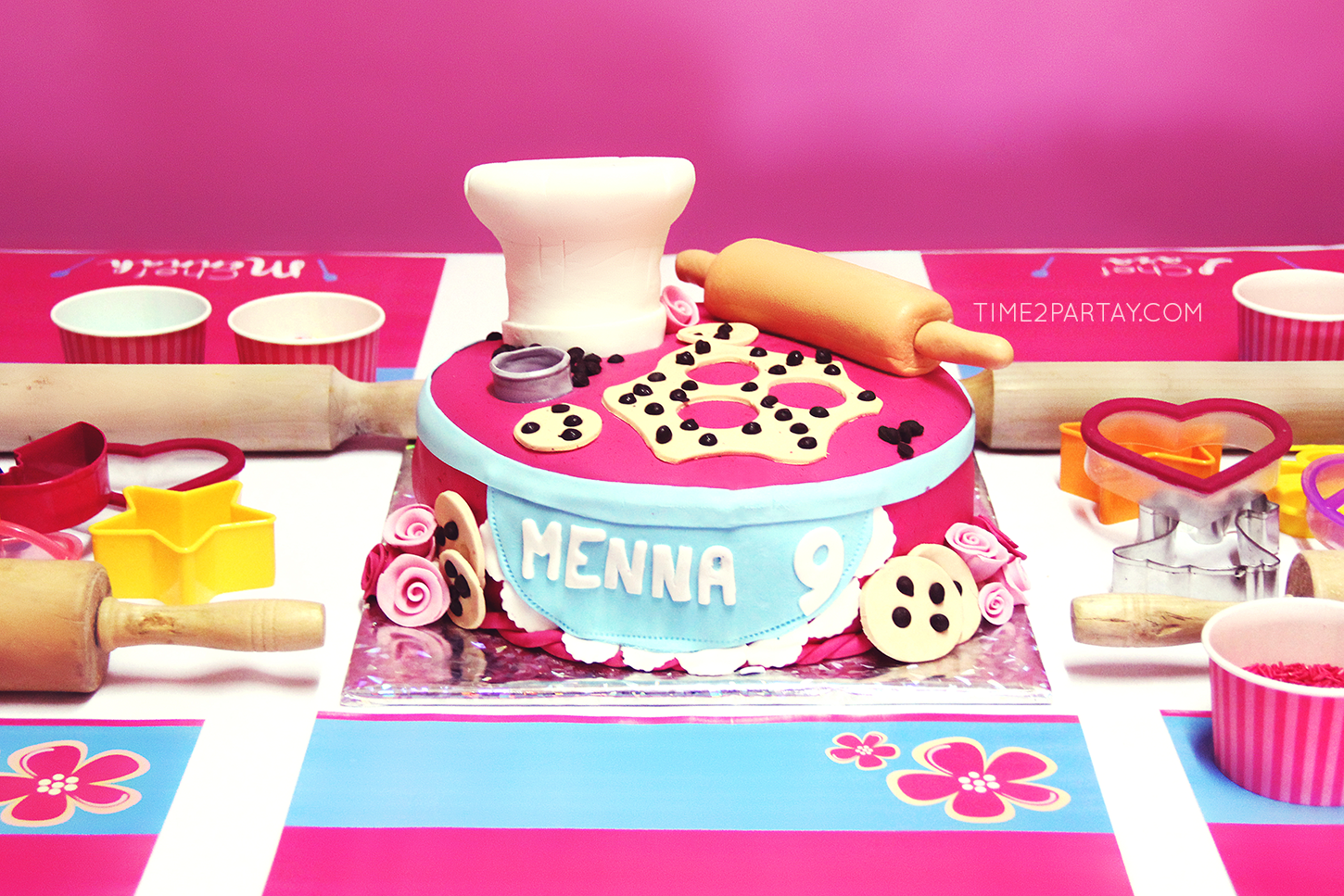 Bake Shop Birthday_3