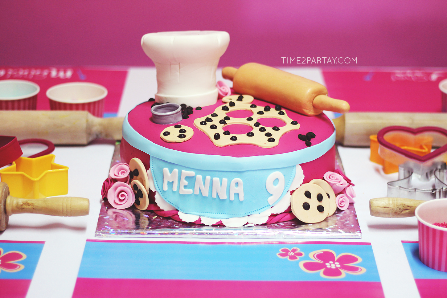 Bake Shop Birthday_34