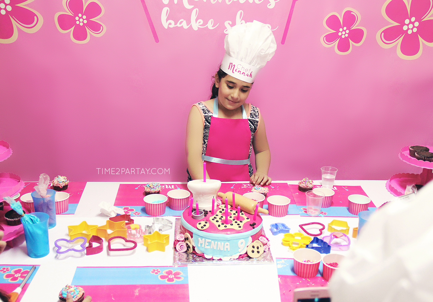 Bake Shop Birthday_35